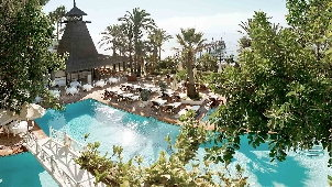 luxury_hotel_marbella_club_hotel_beach_club-302.jpg
