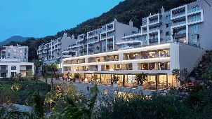 luxury_hotel_the_view_lugano_exterior-302.jpg