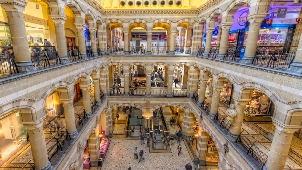 shopping in amsterdam f r insider die besten l den und shops. Black Bedroom Furniture Sets. Home Design Ideas