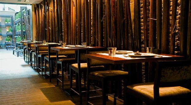 Gourmet restaurants barcelona die top tipps von unserem bcn insider - Restaurant umo barcelona ...
