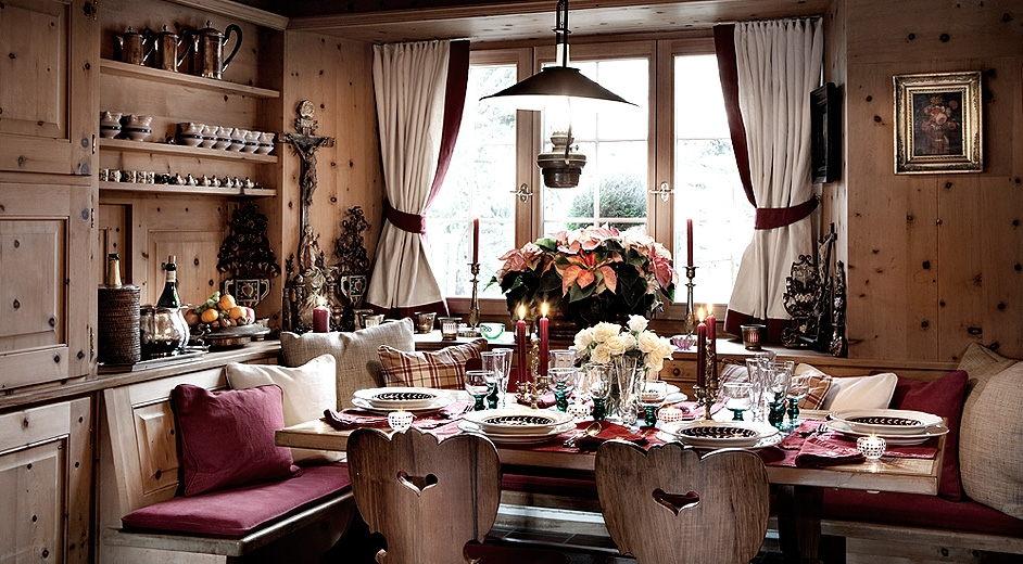 Создаем уютный интерьер в доме своими руками фото примеры