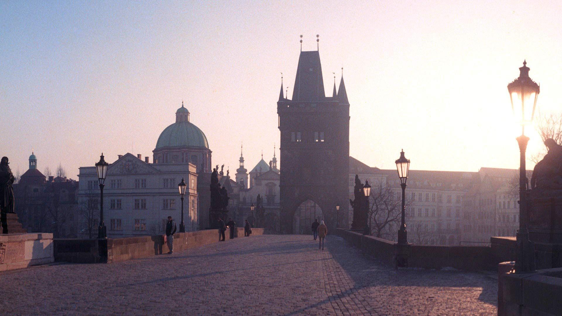Top 2 luxury boutique hotels in czech republic cosy for Luxury boutique hotels prague