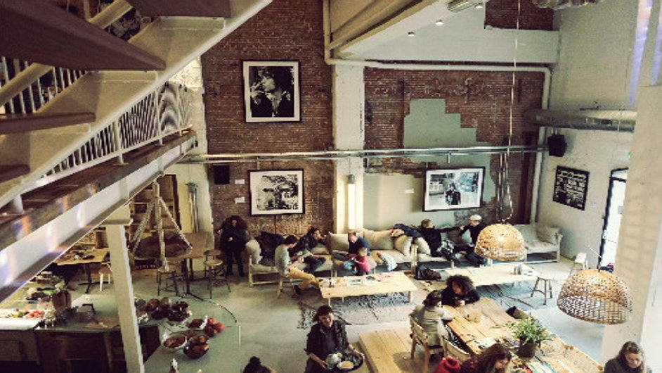The 7 Best Shopping Areas of Amsterdam