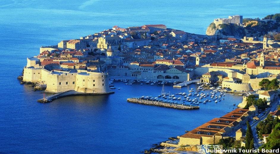top 10 dubrovnik and the dalmatian coast