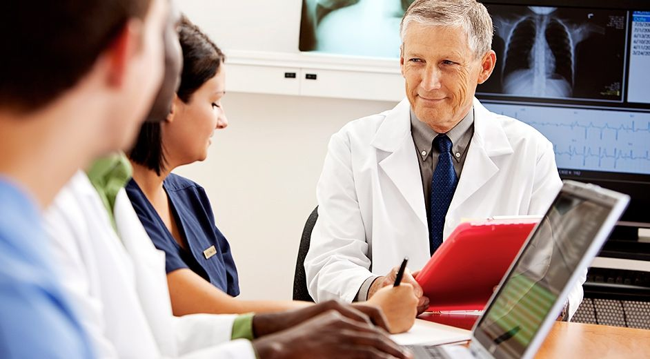 The Best Clinics For Diabetes Treatment In Europe