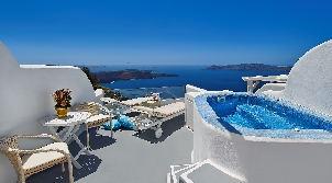 die 40 top spa und wellness hotels in europa. Black Bedroom Furniture Sets. Home Design Ideas