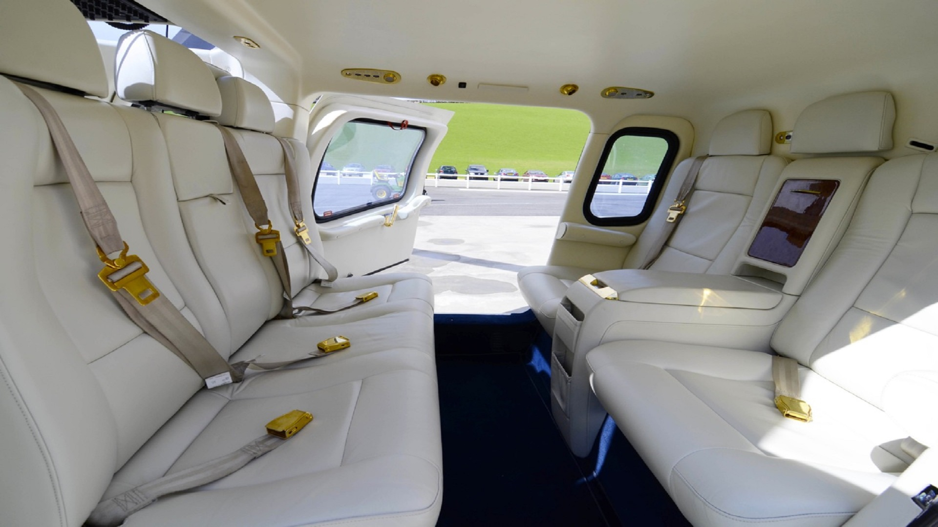 Luxury Helicopters For Sale >> Bespoke Luxury Helicopter Transfer From Milan To Monaco