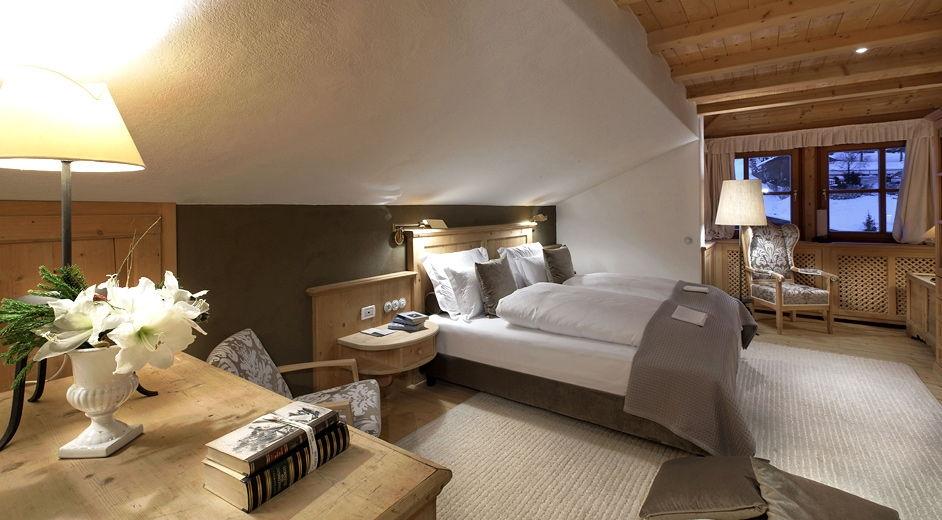 Villa Apartments For Rent