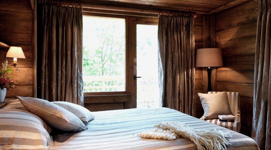 Gemütlich G Hotel Luxus Pur Interieur Bilder - Die Besten ...