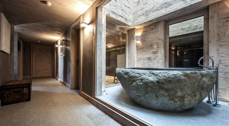 Exklusive Badezimmer ist schöne stil für ihr haus ideen