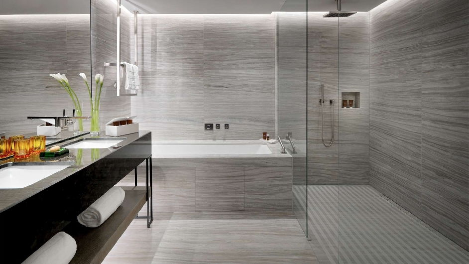 5 star hotel in zurich with spa atlantis by giardino for 5 star hotel bathroom designs