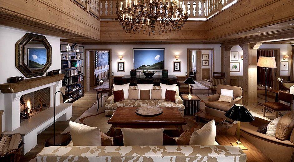 bersicht ausstattung standort video bewertungen weitere. Black Bedroom Furniture Sets. Home Design Ideas