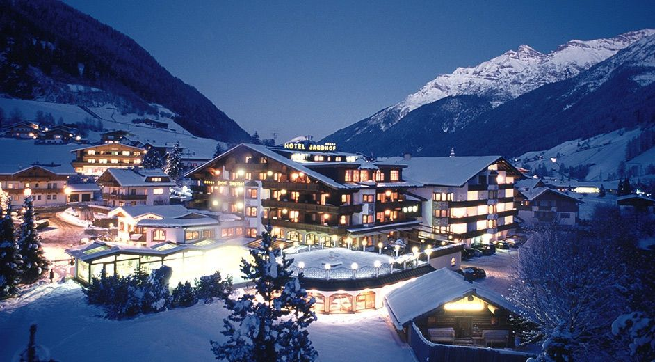 luxury hotels in austria exquisite holiday stays just for you