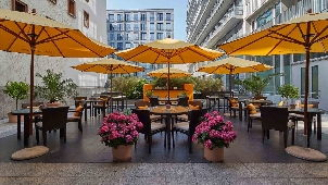 luxury_hotel_berlin_regent_summer_lounge-302.jpg