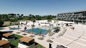 luxury_hotel_camiral_pga_catalunya_exterior-302.jpg