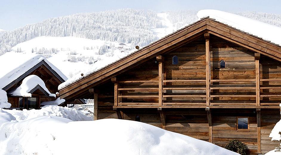 H Tel Spa De Luxe Avec Piscine Dans Les Alpes Fran Aises