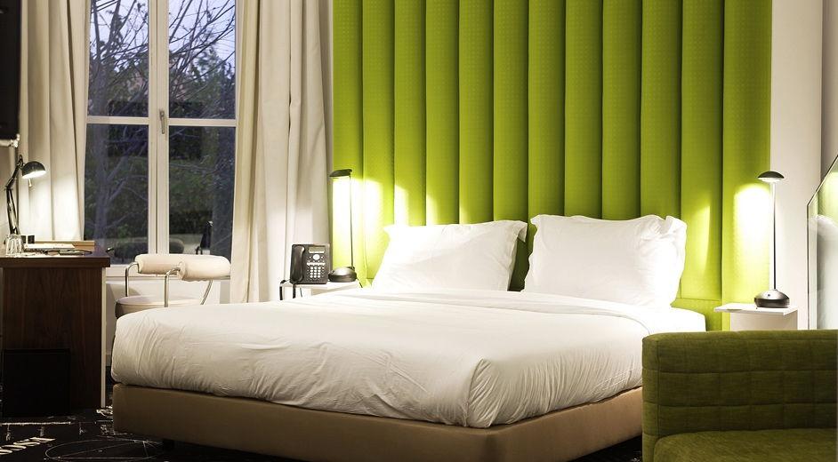 H tel moderne 5 toiles au centre de lisbonne s jour for Hotels 4 etoiles lisbonne