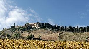 luxury_hotel_florence_castello_del_nero_panoramic_view-302.jpg