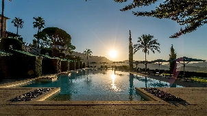 Pure Salt Luxury Hotel Mallorca Central