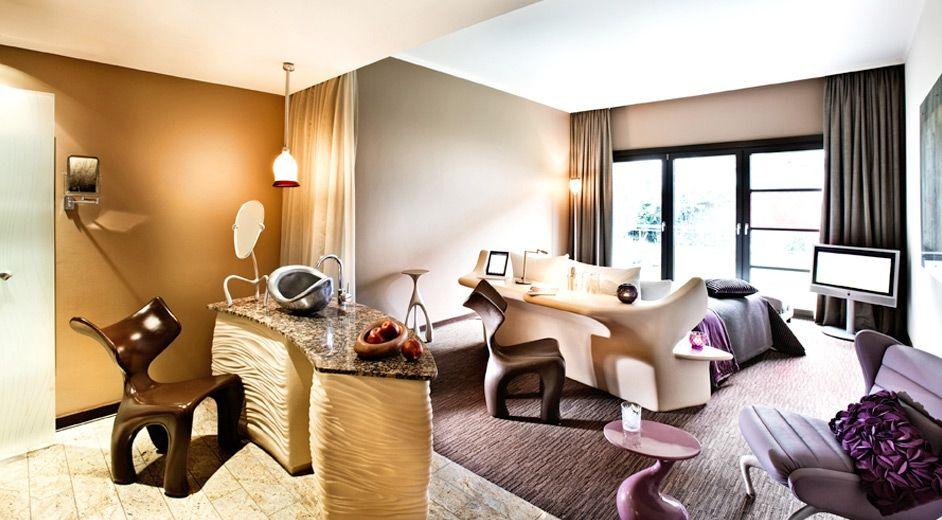 design hotel in st pauli nahe reeperbahn east hotel hamburg. Black Bedroom Furniture Sets. Home Design Ideas