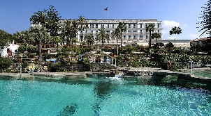 luxury_hotel_italy_san_remo_exterior_teaserpic-302.jpg