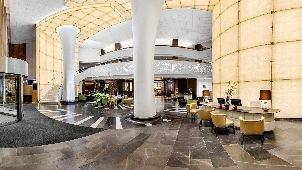 luxury_hotel_kempinski_budapest_lobby-302.jpg