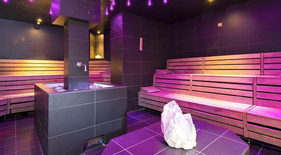 Sterne Hotels Nahe St Moritz