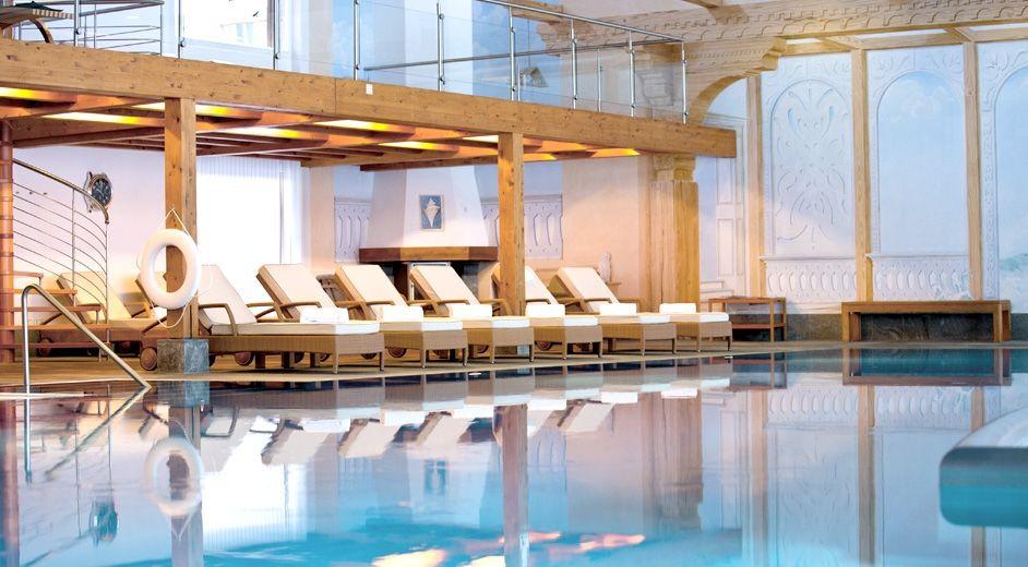 Boutique hotel zermatt nahe piste und lift petit cervin for Boutique hotel zermatt