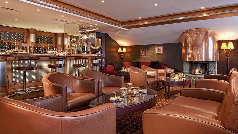 Boutique hotel zermatt nahe piste und lift petit cervin for Best boutique hotels zermatt