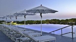 luxury_hotel_oitavos_portugal_exterior_pool-302.jpg