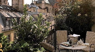 luxury_hotel_paris_lesprit_saint_germain_balcony-302.jpg