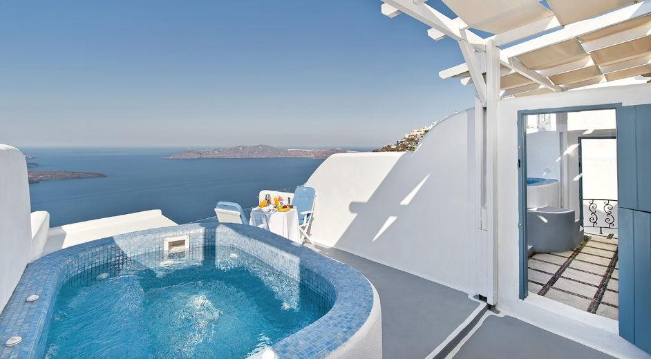 romantisches luxushotel in griechenland 5 spahotel pegasus. Black Bedroom Furniture Sets. Home Design Ideas