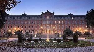 luxury_hotel_portugal_vidago_palace_exterior-302.jpg
