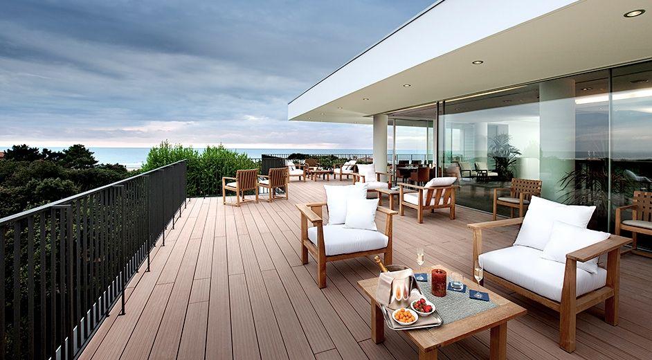 luxus strandhotel an toskanischer k ste principe forte dei marmi. Black Bedroom Furniture Sets. Home Design Ideas