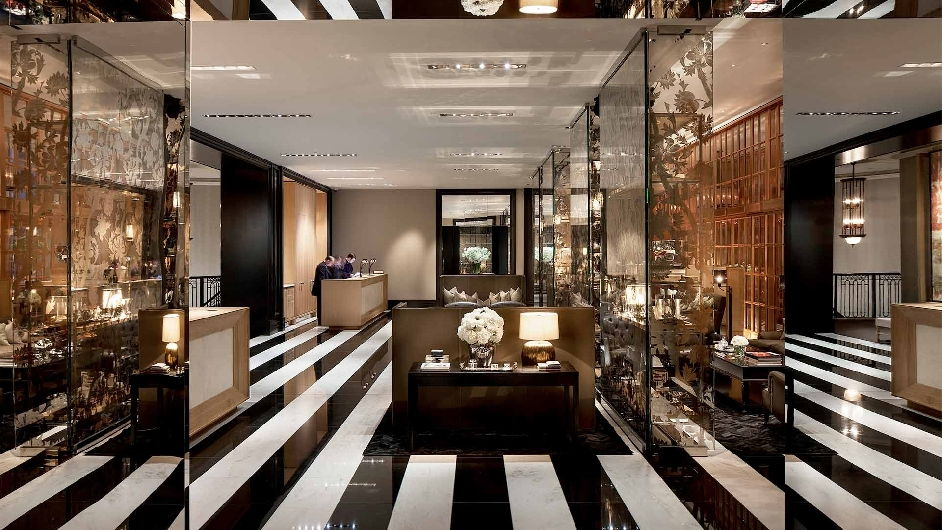 luxuswohnung in london, holborn– grand manor house wing!, Innenarchitektur ideen