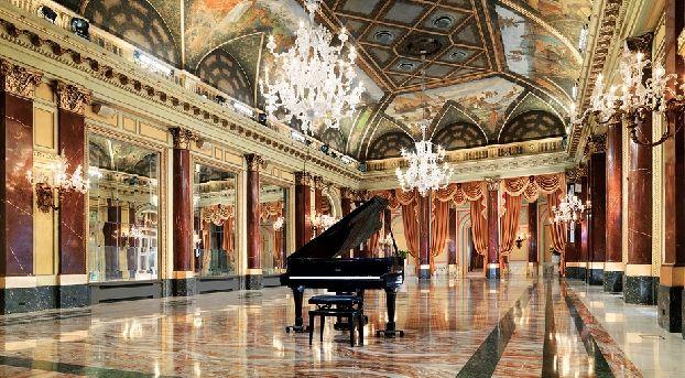 New Year's Eve Masquerade Ball (Rol Masivo 2012-2013) Luxury_hotel_st_regis_roma_ballroom-02-622