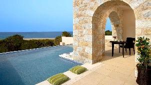 luxury_hotel_the_westin_pool-302.jpg