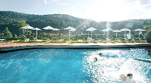 luxury_hotel_traube_tonbach_pool-302.jpg