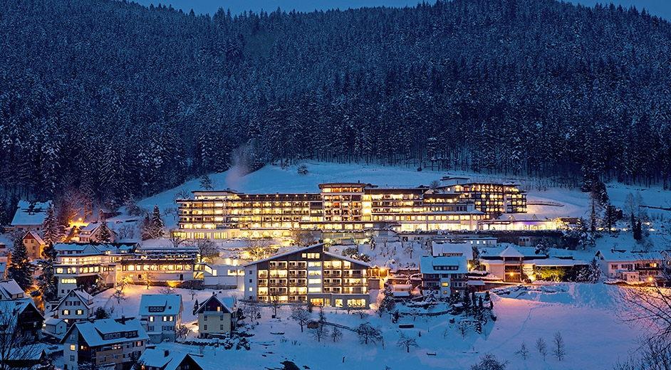 luxuri ses spa hotel mit gourmet restaurants im schwarzwald traube tonbach. Black Bedroom Furniture Sets. Home Design Ideas