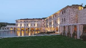 luxury_hotel_tuscany_terme_di_saturnia_exterior_main-302.jpg