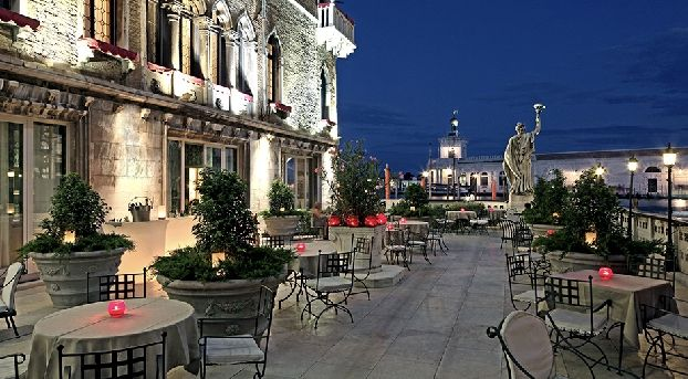 top local restaurants in venice