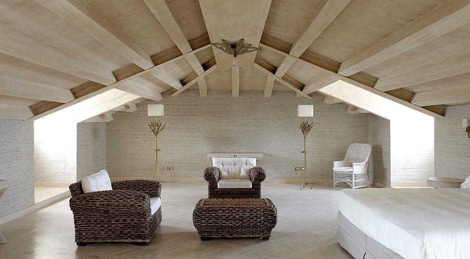 luxuri ses spa hotel in venedig eine romantische oase in. Black Bedroom Furniture Sets. Home Design Ideas