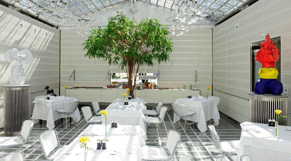 Hotel Continental Zurich - MGallery by Sofitel - TripAdvisor