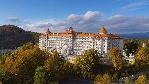 luxury_hotels_czech_republic_imperial_karlovy_vary-302.jpg