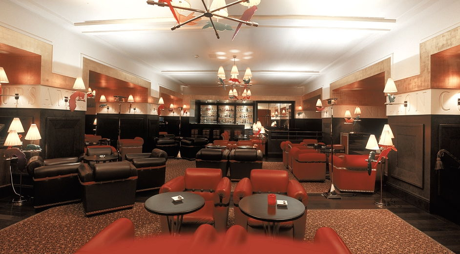 Five star boutique hotel in geneva with spa and fine dining for Five star boutique hotels