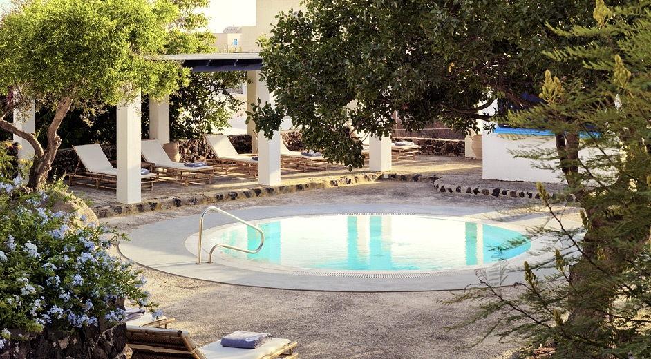 سانتوريني luxury_spa_resort_sa