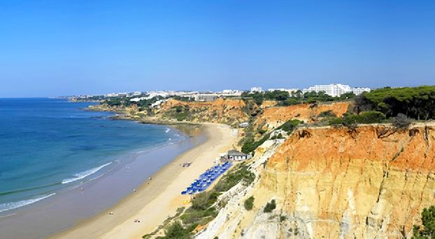 The Best Secret Beaches Of South Portugal And The Islands