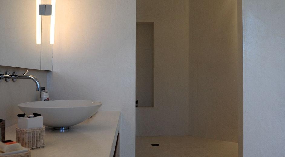 design ferienhaus korsika am strand urlaub f r geniesser. Black Bedroom Furniture Sets. Home Design Ideas