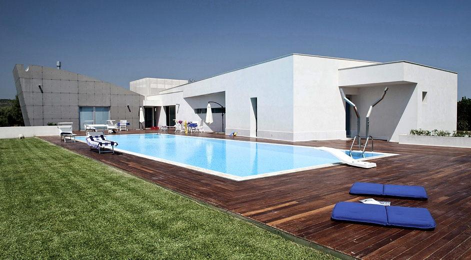 Perfect Moderne Luxus-Villa auf Sizilien mieten 942 x 520 · 385 kB · jpeg