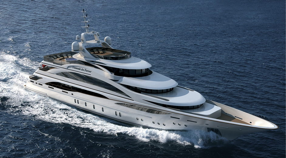 erstklassige luxus yacht f r einen exklusiven urlaub am mittelmeer chartern. Black Bedroom Furniture Sets. Home Design Ideas